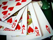 Blackjack fun casino townsville